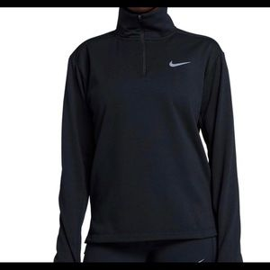 Nike running thermal
